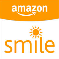 Select to go to AmazonSmile